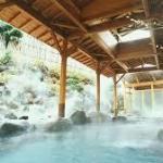 温泉総選挙は箱根温泉受賞で人気!!おすすめや日帰り温泉宿を満喫できる❣