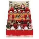 雛人形の処分はいつが本当!?供養の仕方は神社やお寺寄付はしていいの⁉