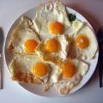 コレステロールは卵と関係ないなぜ!?バターも大丈夫!?糖質制限で健康なダイエット❣