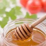 蜂蜜の種類のおすすめと人気の特徴!!色や味フローラルな香りは個性的❣