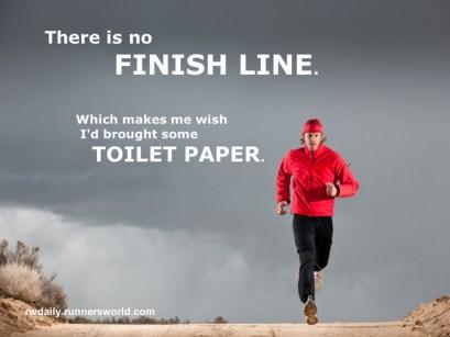 #run #race #motivation #inspiration {PilotingPaperAirplanes.com}