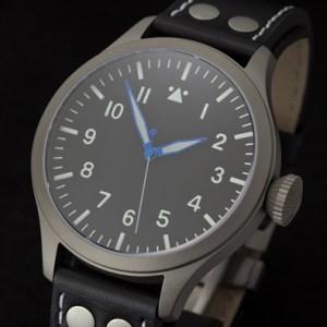 ticino_titanium_pilot_watch_001