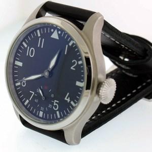 parnis_pilot_watch_001