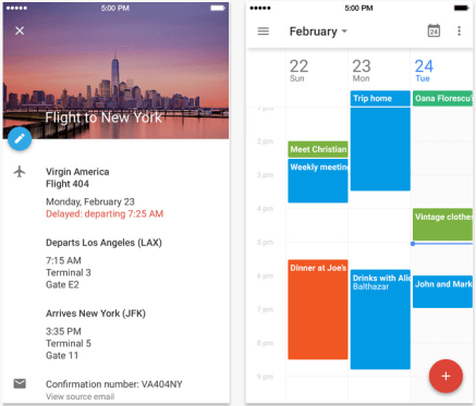 Captura de pantalla 2015-03-11 a las 1.23.42