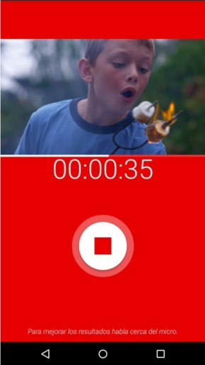 wevideo micro