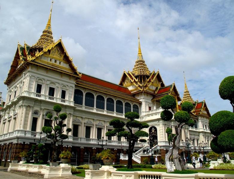 pinaytraveller grand palace bangkok