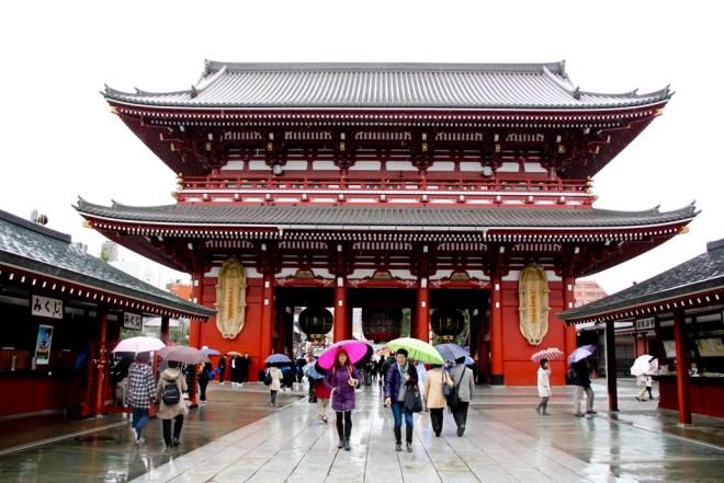 Japan Asukasa12