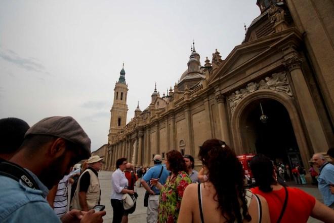 Zaragoza_2