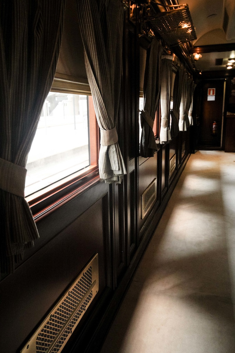 Tren Al Andalus The Palace on Wheels PinayTraveller : al andalus01 from pinaytraveller.com size 800 x 1200 jpeg 206kB