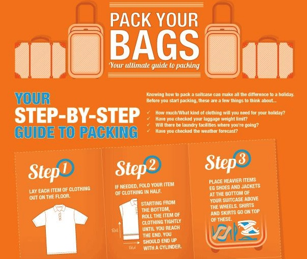packing_tips_infographic_short