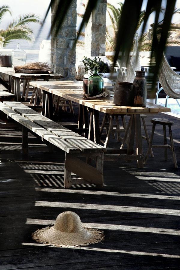 Hotel-San-Giorgio-Mykonos-Greece-17