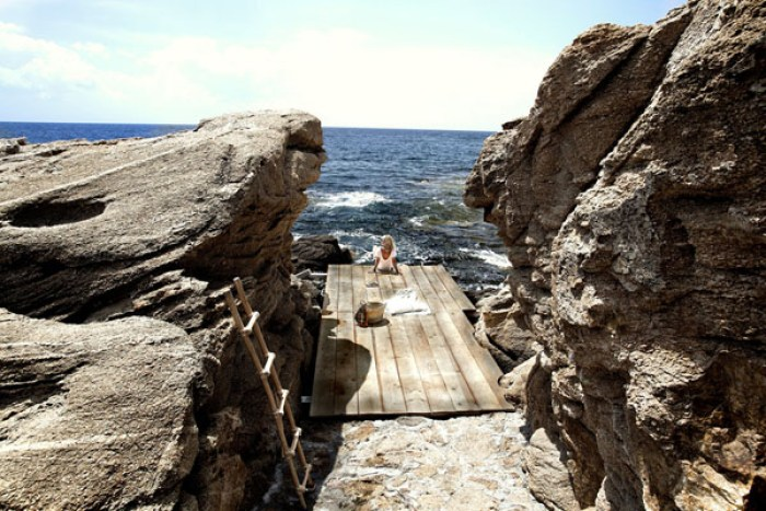 Hotel-San-Giorgio-Mykonos-Greece-25