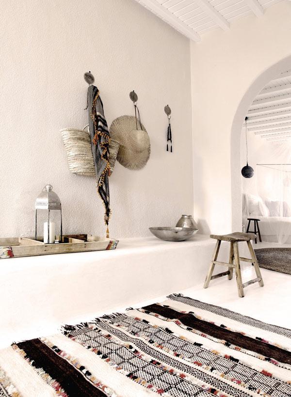 Hotel-San-Giorgio-Mykonos-Greece-6