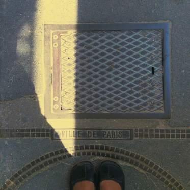 PinayTraveller_Footnote_Paris