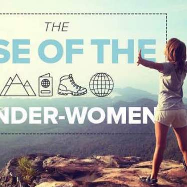 PinayTraveller_the-rise-of-the-wander-women1