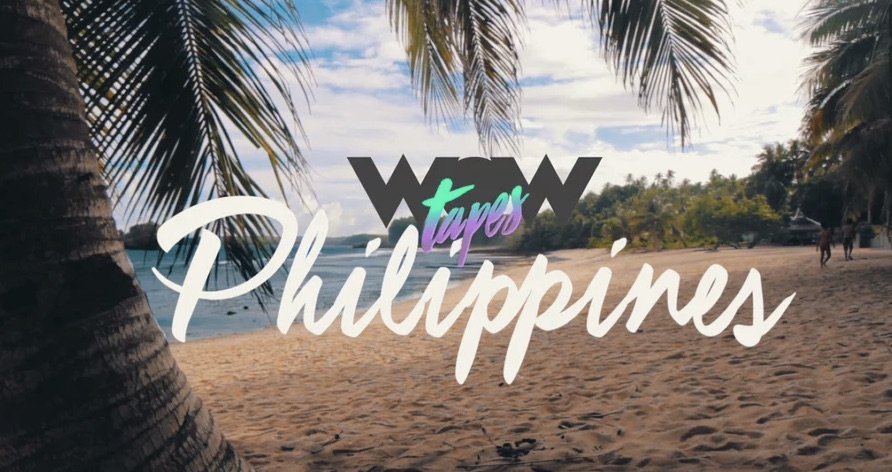 wow philippines copy