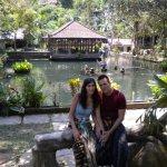 Luna de Miel – Bali y Maldivas – Septiembre 2011: Itinerario de viaje 15 días