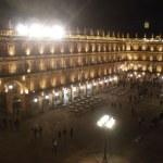 Top…Plazas de España