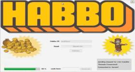 habbo hack