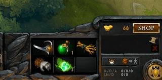 Dota 2 Treasure Chest unlocker