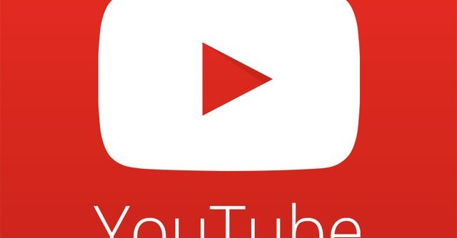 new_youtube_logo_large_verge_medium_landscape