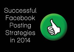 SuccessfulfbPostingStrategies