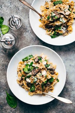Small Of Date Night Recipes
