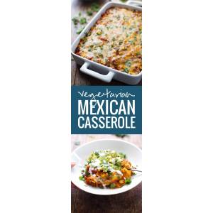 Salient Healthy Mexican Casserole Roasted Corn Roasted Corn Peppers Recipe Cheese Healthy Mexican Casserole Peppers A Deliciousmexican Casserole Loaded
