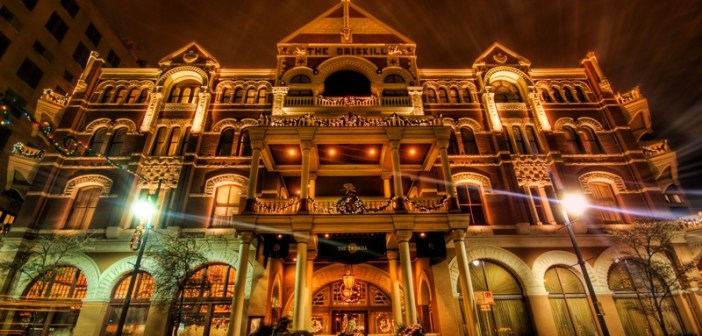 Driskill-Hotel-Austin-Texas-