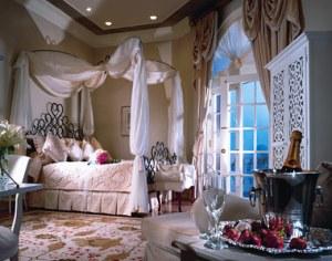 austin_hotel_003p
