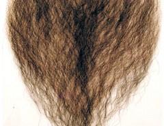 HairMerkin