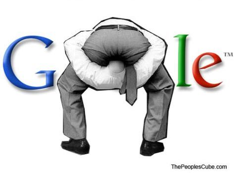 google-sucks[1]