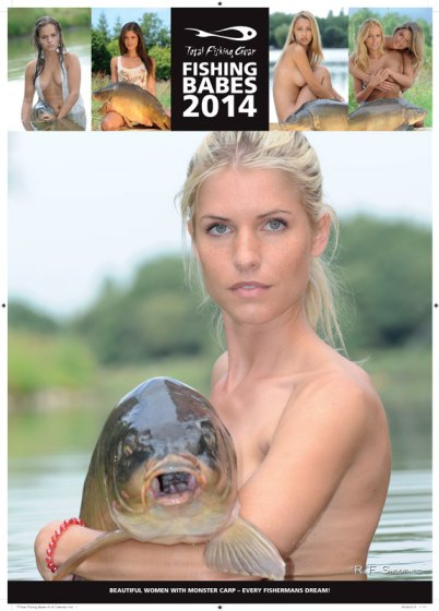 tfgear-2014-babes-calendar[1]