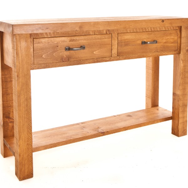 2-drawer-hall-table-1332622425