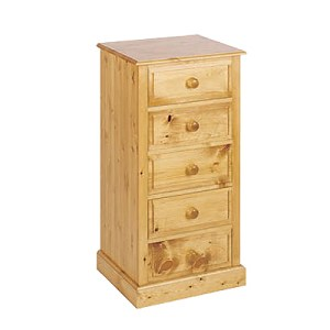 5-drawer-wellington-1314017218