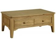 mid-oak-coffee-table-1335210164