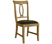 mid-oak-dining-chair-1335213522