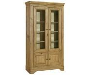 mid-oak-glazed-display-unit-1335209711