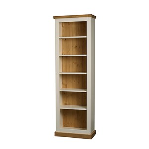 narrow-shelf-unit-in-chunky-top-painted-pine-1402576839