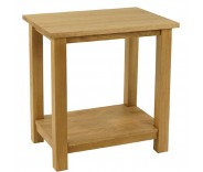 oak-lamp-table-1333567142