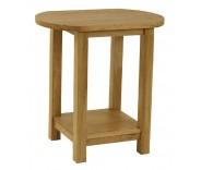 oak-oval-lamp-table-1333566849