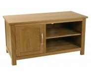 oak-tv-unit-1333567912