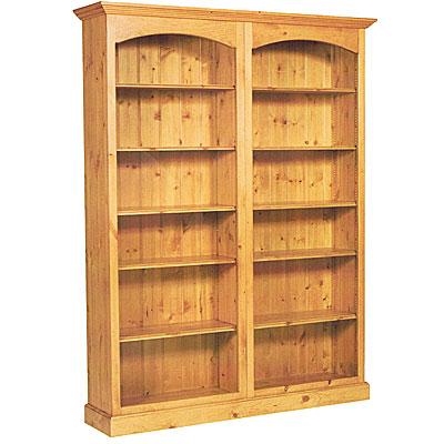 pine-double-open-modular-bookcase-1316014523