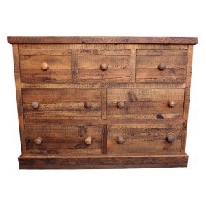 reclaimed-pine-3-over-4