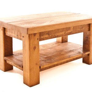 refectory-coffee-table-1332621893