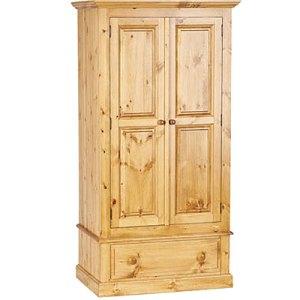 single-wardrobe-1315997599