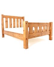slat-bed-1332621735