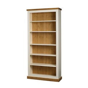 wide-shelf-unit-in-chunky-top-painted-pine-1402578446