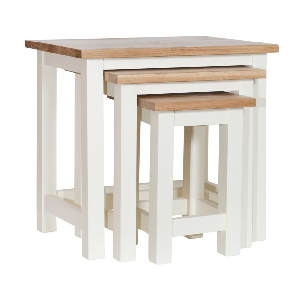 cream-painted-nest-of-3-tables-cp-nt520