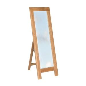 cheval-mirror